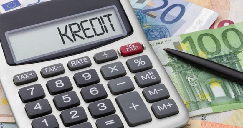 AKİA-nın bu il verdiyi kreditlərin məbləği 30 milyon manata yaxınlaşıb