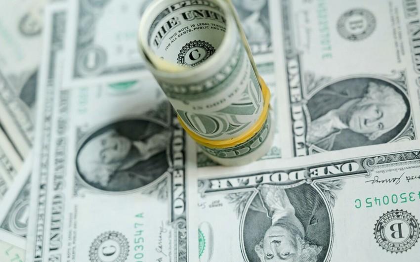 ABŞ-ın dövlət borcu ÜDM-i üstələyə bilər