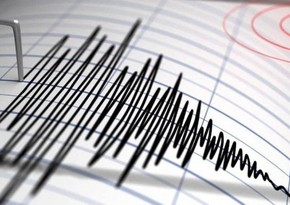 5.8-magnitude quake hits New Zealand