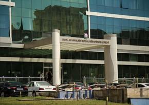 Biləsuvarda DSMF müdirinin tutulması xəbəri barədə rəsmi açıqlama