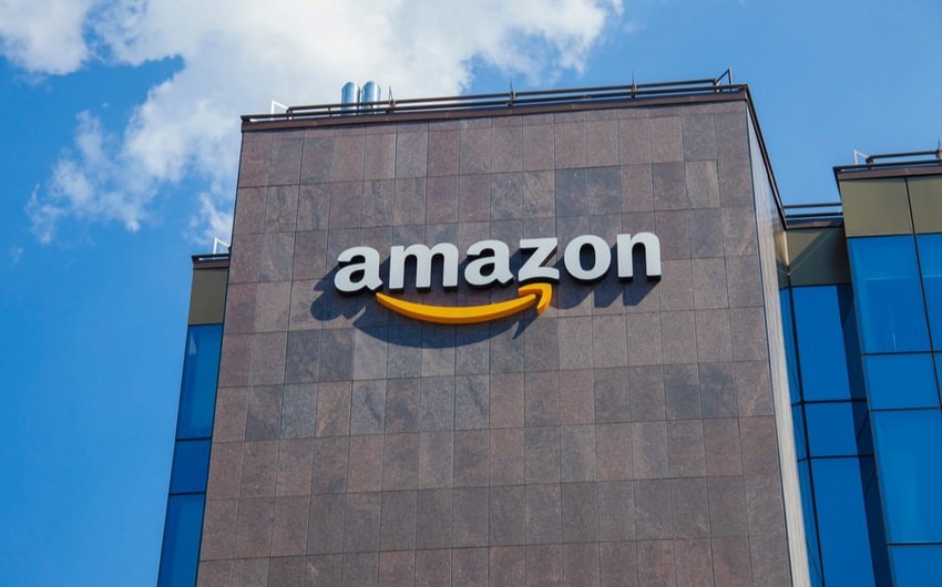 Amazon may face $425M fine