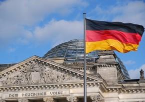 German MP: International law is on Azerbaijan's side