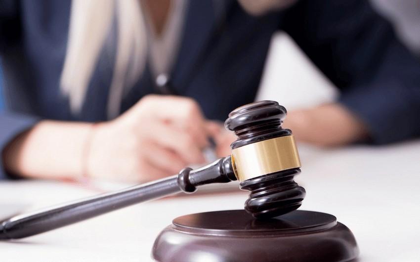 В Азербайджане оштрафована компания по прокату автомобилей