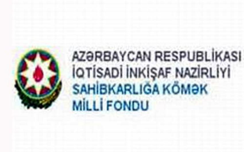 Beyləqanda dövlətin güzəştli kreditləri hesabına 3 iri fermer təsərrüfatı yaradılıb