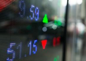 Ключевые показатели товарных, фондовых и валютных рынков (13.03.2021)