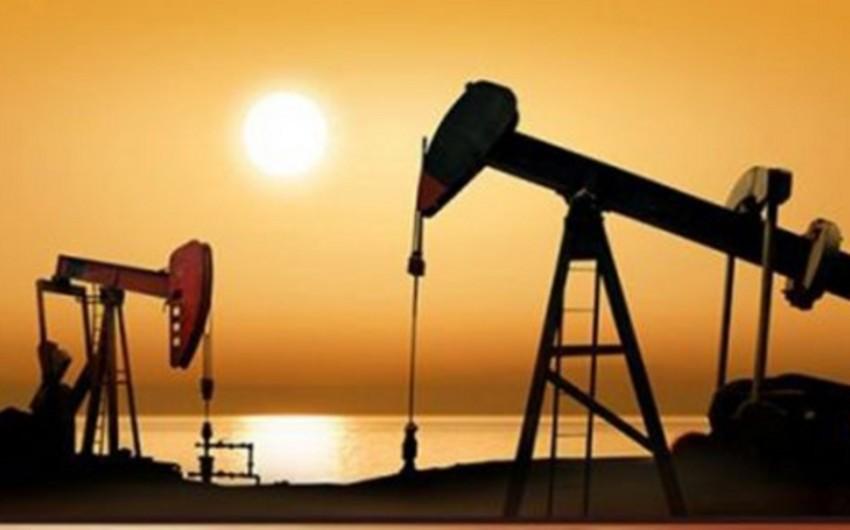 BTC FOB Ceyhan nefti sentyabrda 4,7% ucuzlaşıb