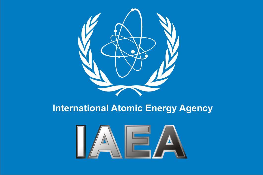 Azərbaycan Beynəlxalq Atom Enerjisi Agentliyinin İdarə Heyəti Şurasına üzv seçilib