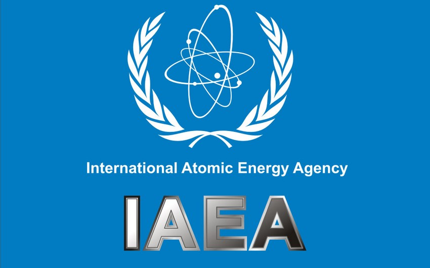 Azerbaijan elected to IAEA Board of Governors