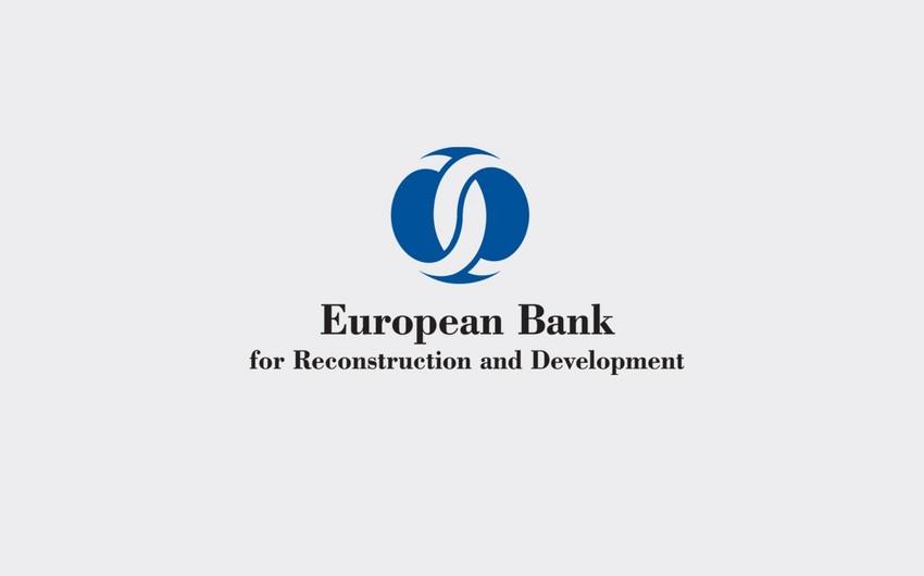 ЕБРР обновил экономический прогноз по Азербайджану