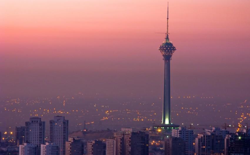 İran ABŞ-a qarşı cavab sanksiyaları tətbiq edəcək