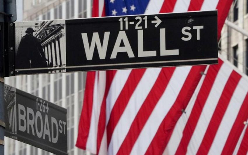 Регулятор США приостановил торги акциями 15 компаний