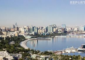 Belarusian companies to be presented at Baku Build