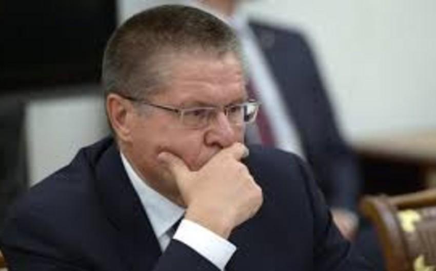 Rusiya hökuməti neftin bu il 40 dollara satılacağını proqnozlaşdırır