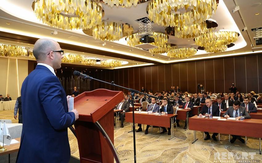 Azərbaycan vətəndaşlarının kapital bazarına çıxışı asanlaşdırılır
