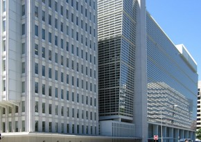 IMF recommends support to Azerbaijan's economy until sustainable recovery
