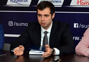 Milli komandamızın futbolçuları əsgərliyə çağırılır