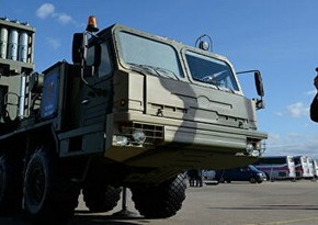 Russia, Tajikistan to create joint air defense system