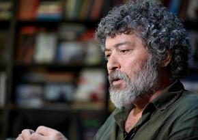 DİN Şahbaz Xuduoğlunun iddialarına münasibət bildirib