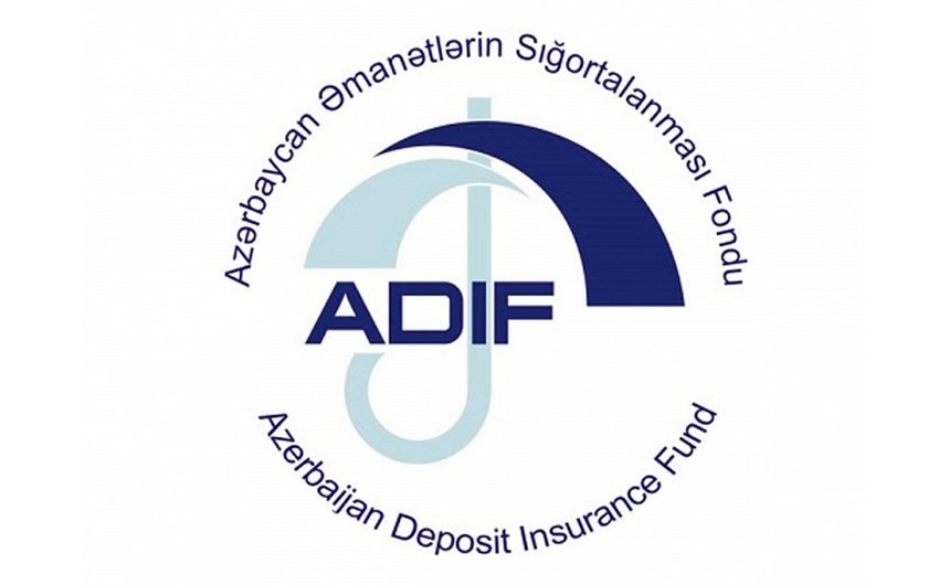 Dünya Bankı ADİF-in fəaliyyətini qiymətləndirəcək