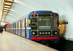 Mariam Xaçatryan: Yerevanda yeni metro stansiyasının inşası mümkünsüzdür