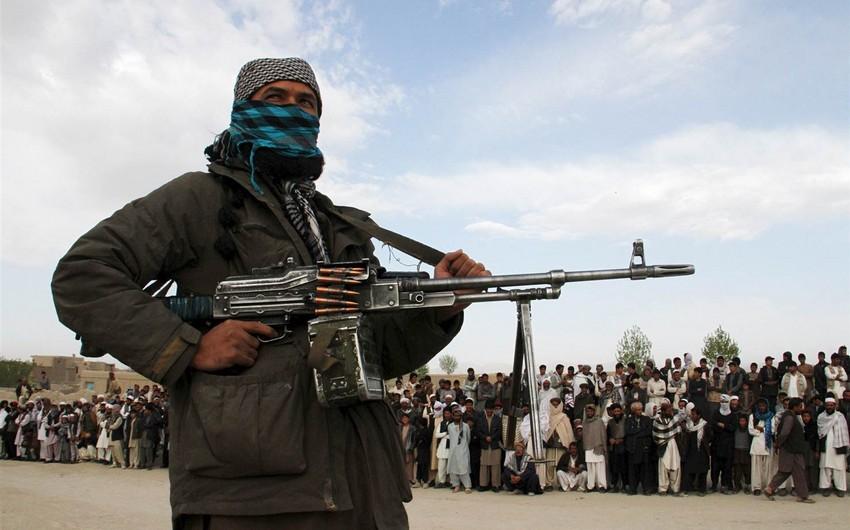 Press: British intelligence seeks Taliban assurance