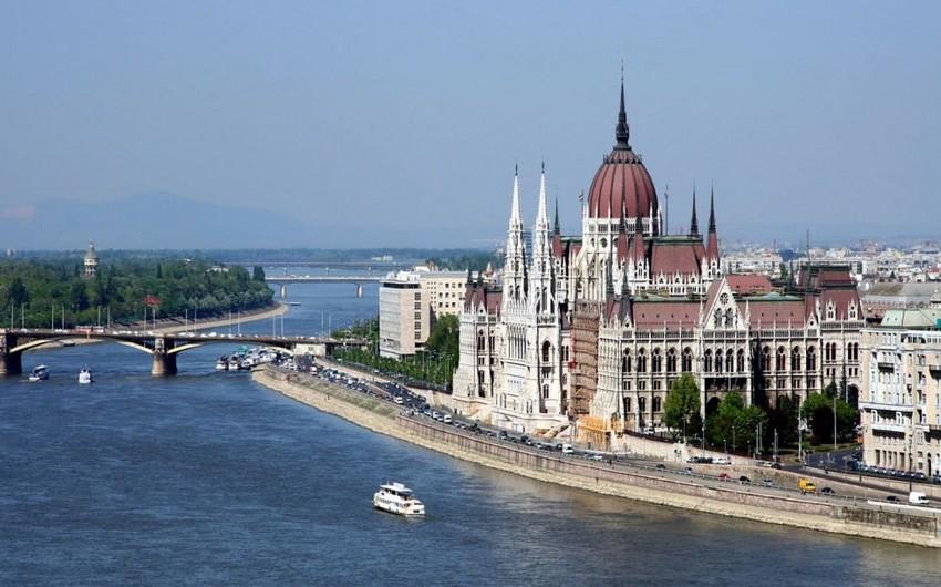 Macarıstanda 2020-2021-ci tədris ili üçün təqaüd proqramı açıqlandı