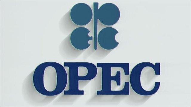 OPEC+ iyunda hasilatın azaldılması razılaşmasını 90% icra edib