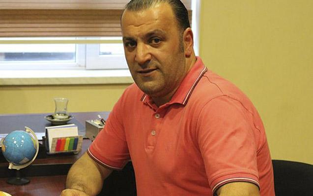Начинается суд по иску Файтончу Назима против хирурга