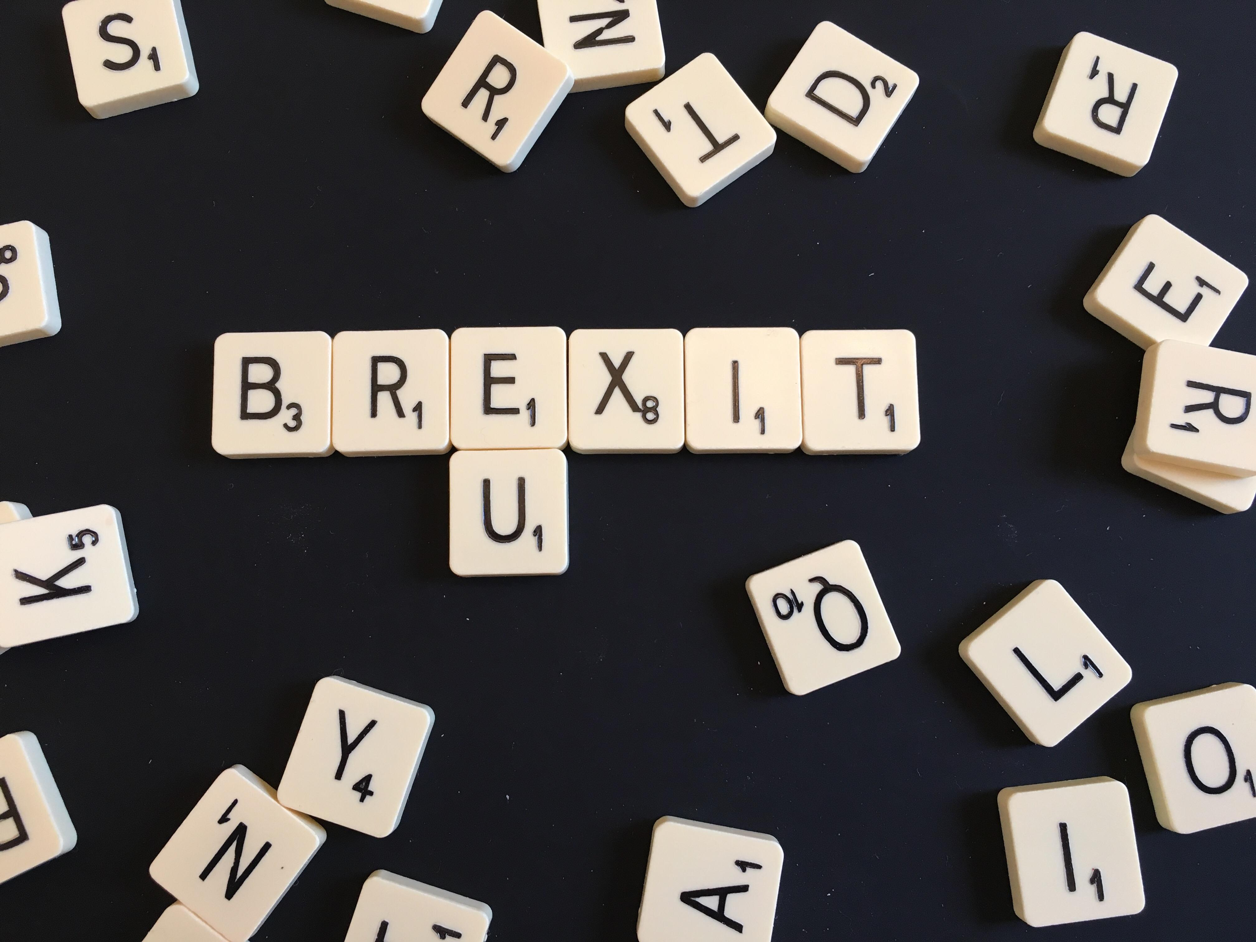 More than 2.5 million people sign petition to cancel Brexit