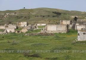 Deputat: İşğaldan azad olunmuş ərazilərin bərpası Azərbaycanla yanaşı regionun inkişafına da stimul verəcək