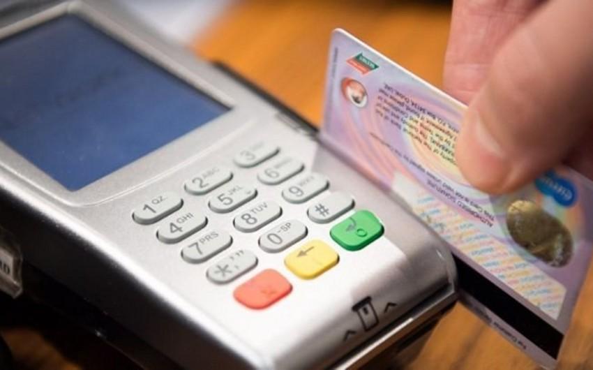 Subsidiya kartlarından ödənişlər etmək üçün POS-terminalların sayı artırılacaq