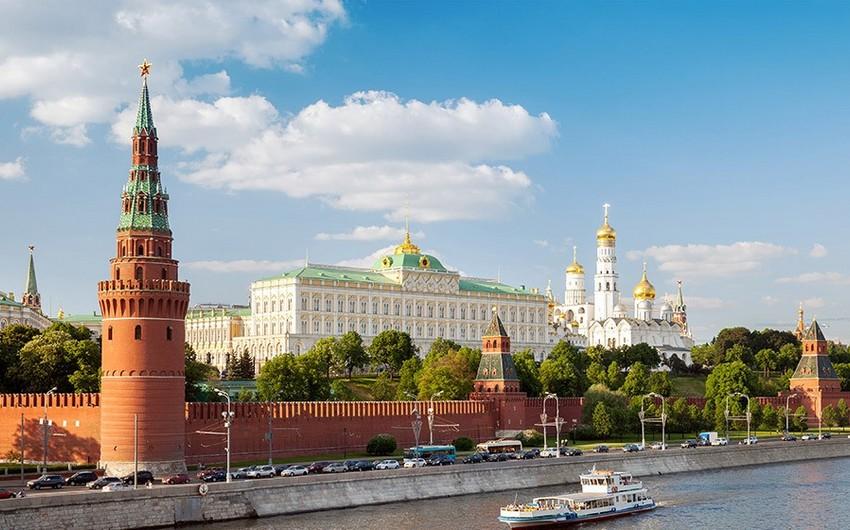 Moskva sakinlərinin 60%-də COVID-19-a qarşı kollektiv immunitet yaranıb