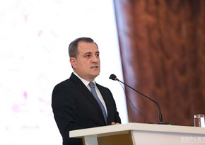 New Foreign Minister appointed in Azerbaijan
