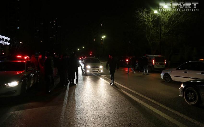 ДТП в Абшеронском районе: есть погибшие