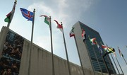 Russia to transfer $70M to UN budget