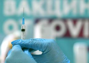 Названо последствие отказа от второй дозы вакцины