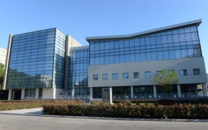 Central Scientific Library to put in use in September