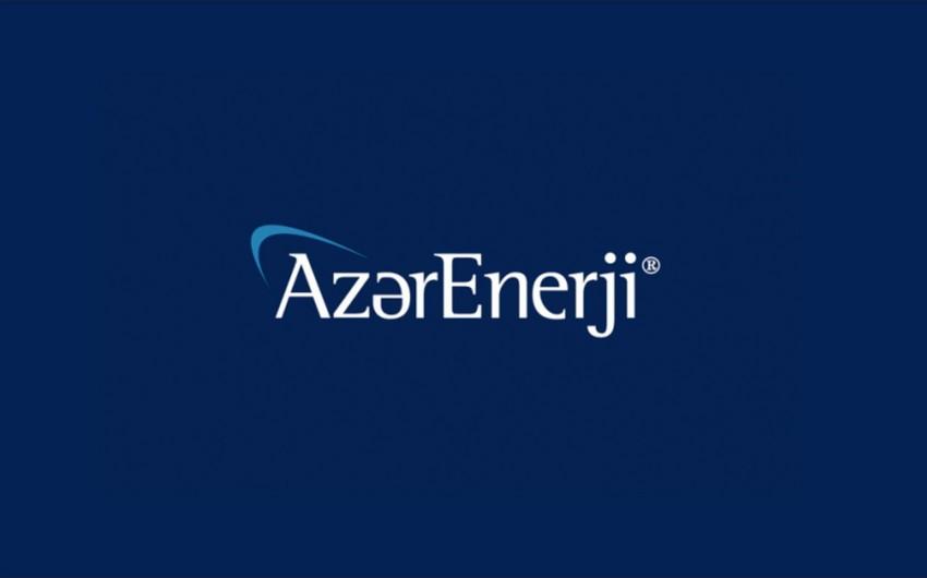 """""""Azərenerji""""nin stansiyalarının özəlləşdirilməsinə hazırlıq gedir - EKSKLÜZİV"""
