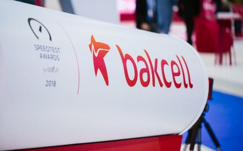 Bakcell to launch 099 operator code soon