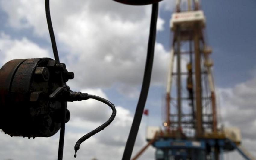 Nigeriyada neft şirkətinin 10 əməkdaşı oğurlanıb