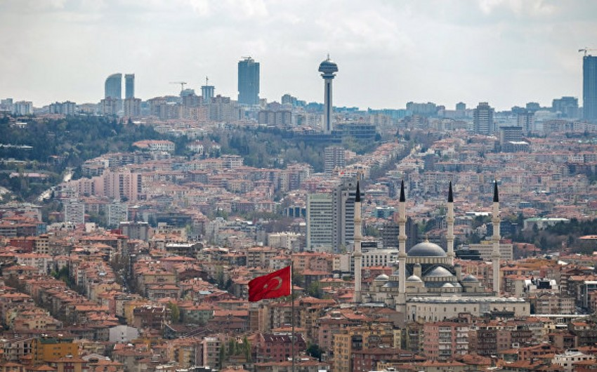 Turkey extends state of emergency for next 90 days
