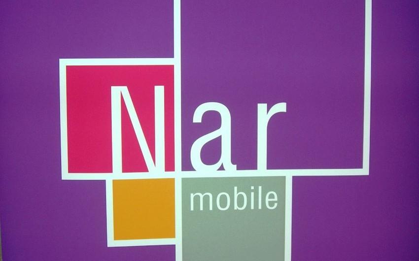 Nar mobile şirkətinin ofisində çökmə baş verib, 1 nəfər yaralanıb - YENİLƏNİB
