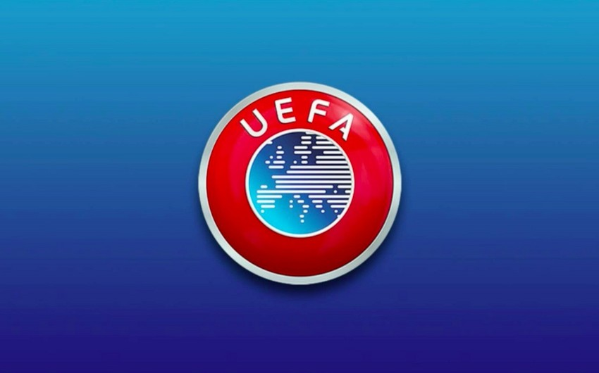 UEFA case initiated against Turkey over military greeting