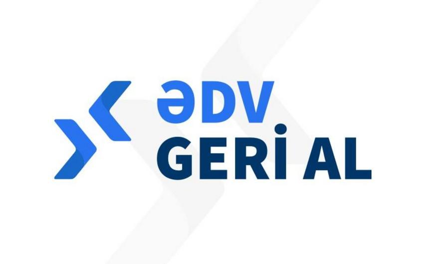 ƏDV-ni geri al İlin innovasiya layihəsi seçilib