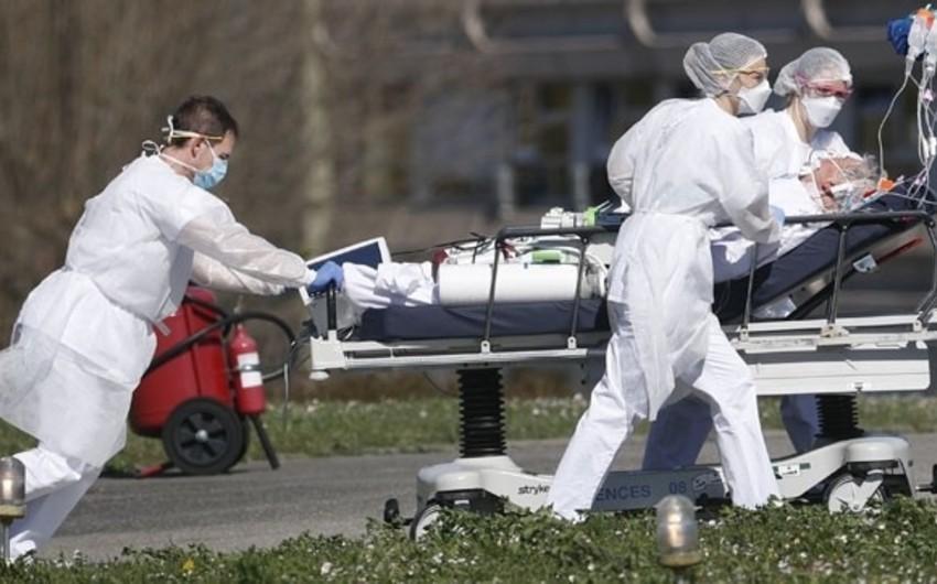ABŞ-da koronavirusdan ölən türklərin cənazaləri Türkiyəyə gətirilir
