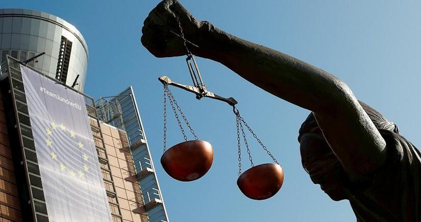 Суд ЕС обвинил Польшу в нарушении европейского права