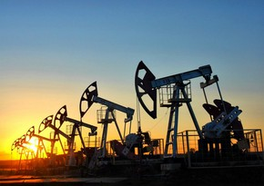 Saudi Arabia increases oil production