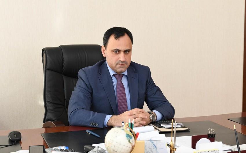 Зампредседателя Гачгынкома: Вынужденные переселенцы не могут продать выданные им дома - ИНТЕРВЬЮ