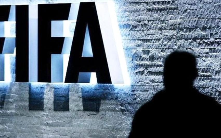 İtaliyada 23 futbolçu oyun alqı-satqısı və pul qoyuluşlarına görə cəzalandırılıb