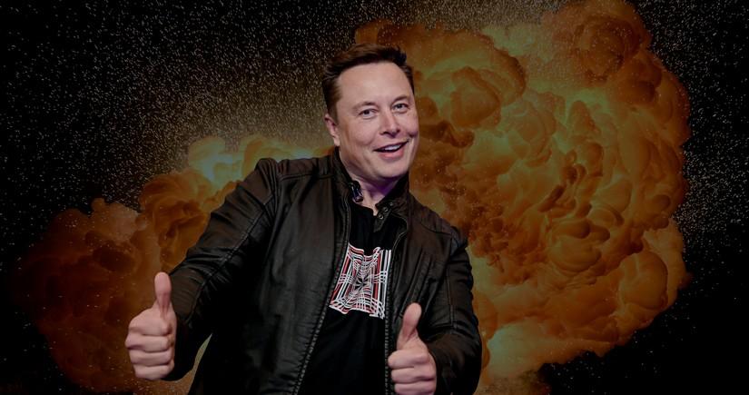 Marsa insansız uçuşun vaxtı açıqlandı